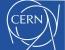 Στην ομάδα του CERN