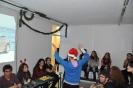 Χριστούγεννα 2011_6