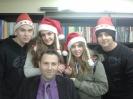 Christmas Spirit_1