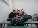 Χριστούγεννα 12