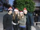 Christmas Spirit_4