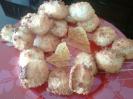 Τρούφες καρύδας_1